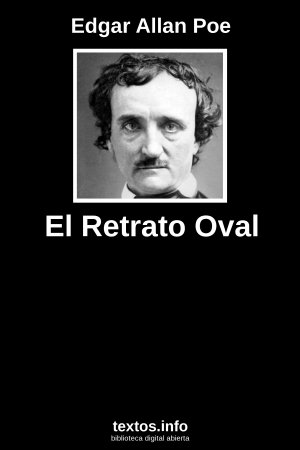 El Retrato Oval