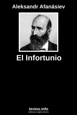 El Infortunio