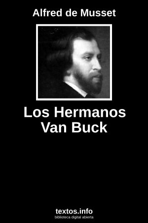 Los Hermanos Van Buck