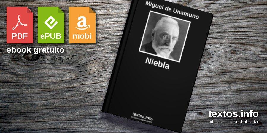 Sabe Usted Esperanto Pdf Download