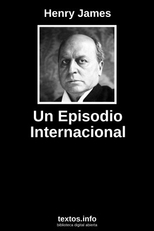 Un Episodio Internacional