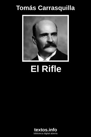El Rifle