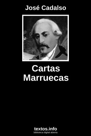 Montesquieu Cartas Persas Epub