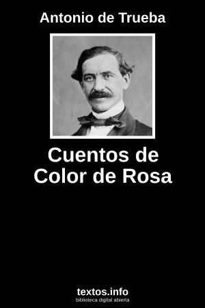 Cuentos de Color de Rosa