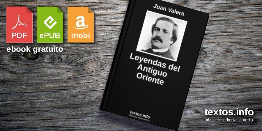 Antiguo Textos Leyendas Valera Del OrienteJuan info 7yfbg6