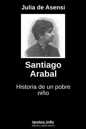 Santiago Arabal